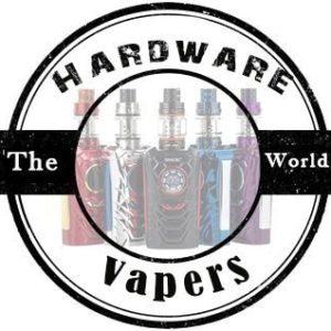 Hardware Bundles