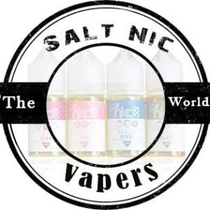 BLACK FRIDAY. Save Up To 25% Off Your Order At The Vapers World