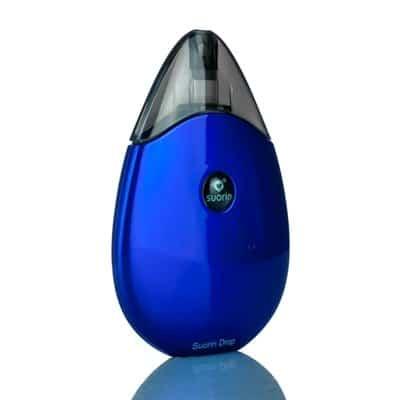 Suorin Drop Device PLUS Cartridge