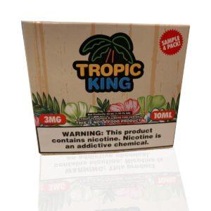 Tropic_-_King_-_Sample_-_Pack_-_Drip_-_More_-_eJuice