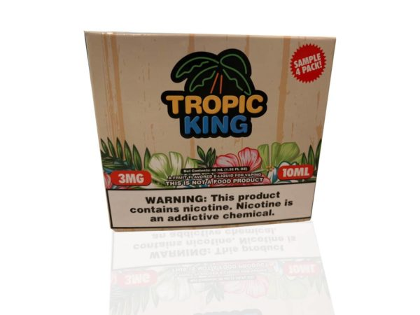 Tropic_-_King_-_Sample_-_Pack_-_Drip_-_More_-_eJuice