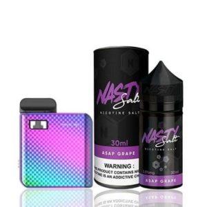 Smok Mico New Colors