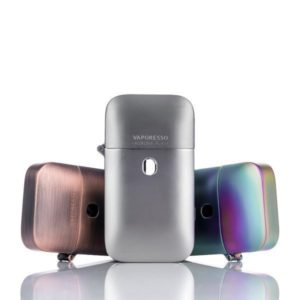 vaporesso-pod-system-vaporesso-aurora-play-all-in-one-system