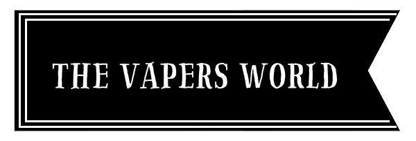 TheVapersWorld Coupons and Promo Code