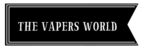 THE VAPERS WORLD